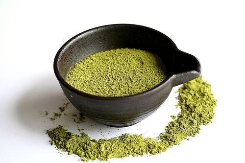 Bột trà xanh mua ở đâu? Ở đâu bán bột trà xanh đáng tin cậy?